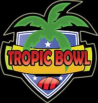 Tropic Bowl